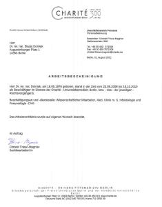 Certyfikat_Berlin